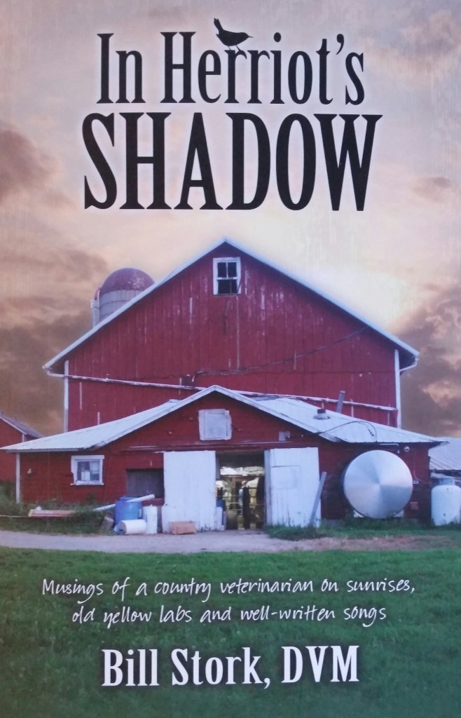 Gifts for farmers- Books