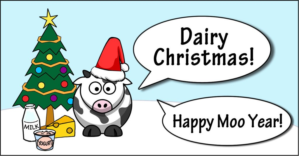 DairyChristmas-rect